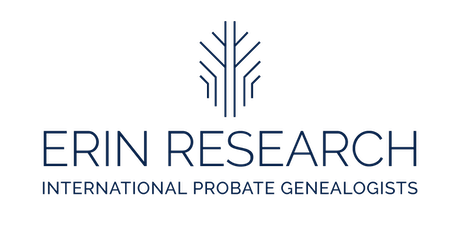Erin Research - North East CPD Event tickets