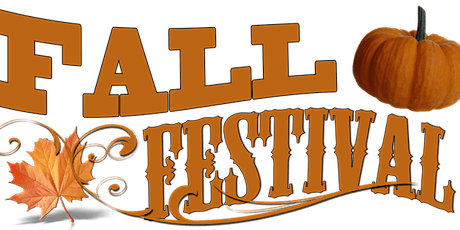 TRUNK OR TREAT FALL FEST! Bounce House, Games, Candy, Hotdogs & More. tickets