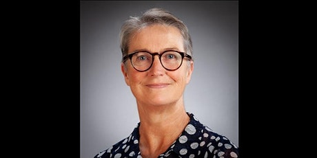 Using Talk and The Body to Prevent Gender-Based Violence--Ann Wetherall tickets