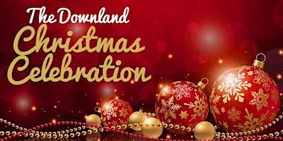 The Downland Christmas  Celebration