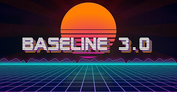 Baseline 3.0 part A image