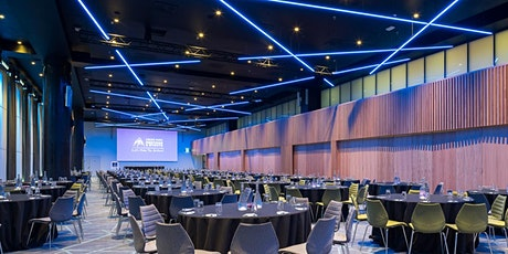 The Irish Waste Management Conference 2022 tickets