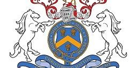 Sir Christopher Hatton Academy  VI Form Open Evening tickets