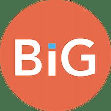 Boston Innovators Group logo