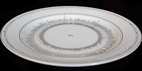 Artist's talk: Wilma WOOLF 'Domestic' tickets