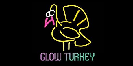Glow Turkey Music Fest tickets