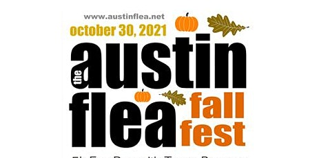 Hopsquad Fall Festival with Circle Brewing tickets