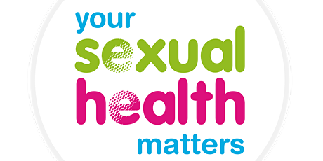 Derbys sexual health network: HIV & PrEP update for professionals tickets