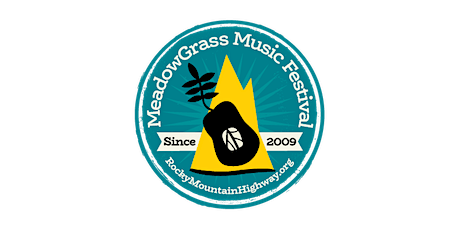 Ticket Launch for MeadowGrass 2022 tickets