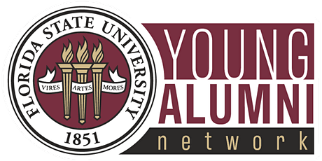 Young Alumni Tailgate tickets
