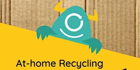 Recyclops Presentation to Organizations tickets