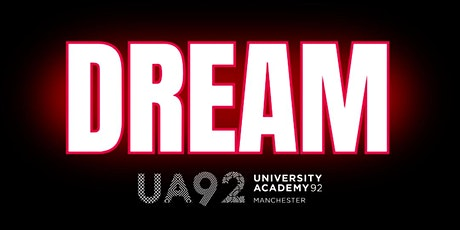 DREAM - Celebrating Black Excellence in our Community tickets