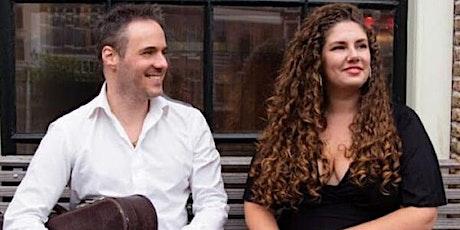 Notícias do Nelson door Femke Smit & Marijn van der Linden tickets
