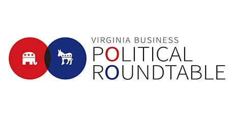 Political Roundtable tickets