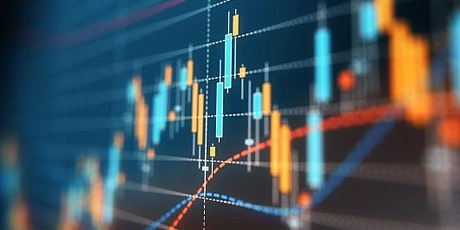 The Stock Market - How to Invest Successfully - FREE Introduction tickets