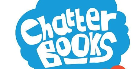 Children's Chatterbooks Reading Group - Spooky Special! tickets