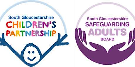 Transitional Safeguarding Two Part Conference  - PART TWO tickets