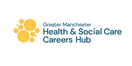 Careers in Health and Social Care tickets