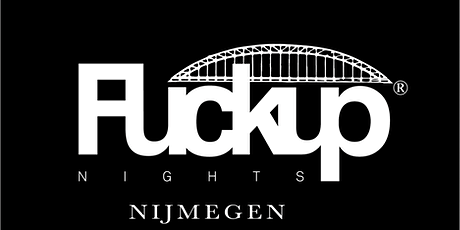 VUKUP NIGHT tickets