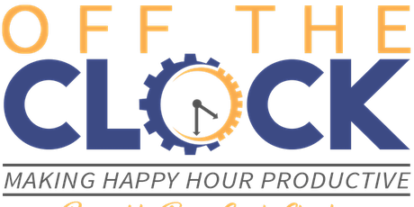 October 2021 Off the Clock Networking event tickets