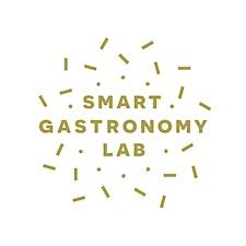 Smart Gastronomy Lab logo