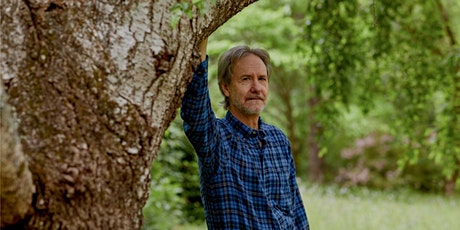 ATC Dynamic Dialogues: Author's Talk and Reading featuring Ron Rash tickets