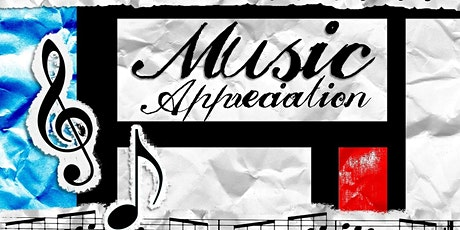 MRF MUSIC SCHOOL - Instruments Lessons tickets