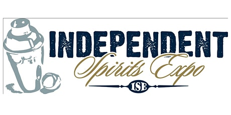 2021 Chicago Indie Spirits Expo Trade Tickets tickets