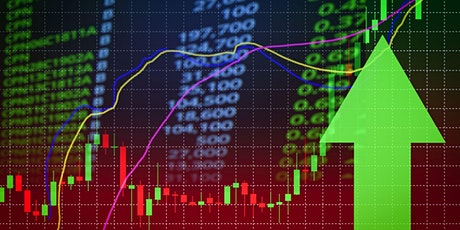 Stocks & Shares TRADING: Learn Investing From An Experienced Trader tickets