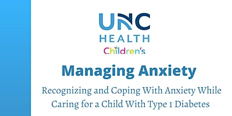 Managing Anxiety: Recognizing and Coping with Anxiety tickets