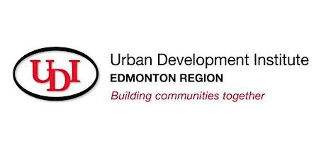 UDI-ER Webinar - David Knight Legg, Invest Alberta tickets
