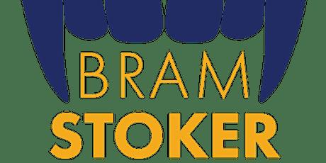 Bram Stoker Trivia tickets