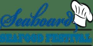 Seaboard Seafood Festival St. Pete