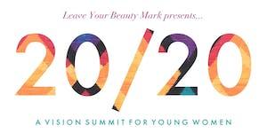 20/20 LYBM Summit