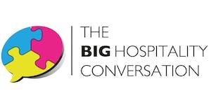 The Big Hospitality Conversation Dundee