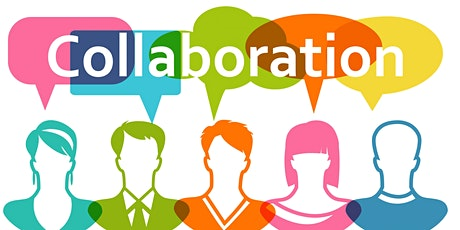 Collaborative Approaches To Working With Children, Young People & Parents tickets