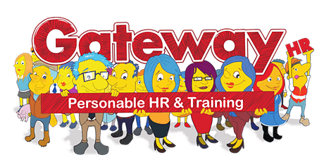 Positive Performance Management webinar tickets