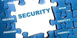 The Paradigm of Security: Turning Cyber Threat into...