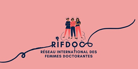 RIFDOC // Conférence et réseautage - Lancement officiel du site Web! tickets