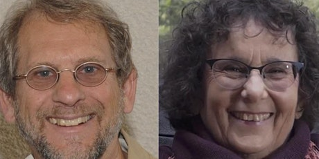 Torah from the Bedroom: Sexuality in Jewish Tradition tickets