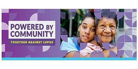 Ethnic Disparities in Lupus and Clinical Trials Webinar (North Carolina) tickets