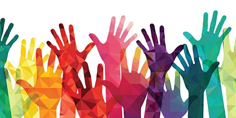 Embracing Diversity, Equity and Inclusion in the Workplace Panel Discussion tickets