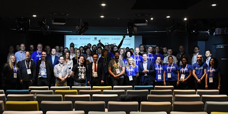 France-IX 2021 General Meeting billets