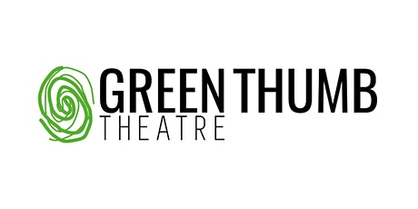 Green Thumb Theatre Annual General Meeting tickets