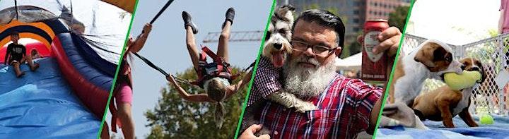 Dog Day 2021 image