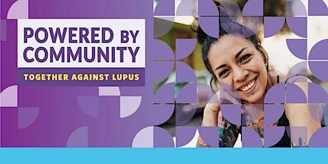 Disparidades Étnicas del Lupus y los Ensayos Clínicos entradas