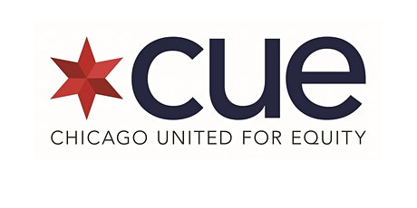 CUE Fellowship 2022 Info Session! tickets