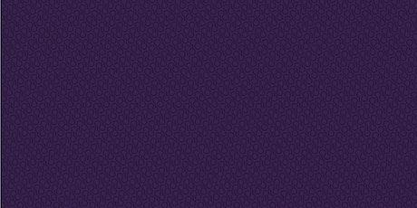Become an Alzheimer's Association Volunteer tickets