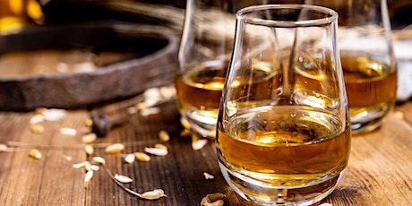 Johnnie Walker Cocktail Party - Nashville tickets