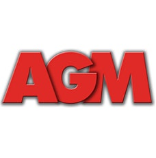 Richmond Addition Services Society   Annual General Meeting on Oct 18 tickets